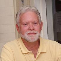 William Francis Phillips