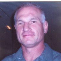 Henry J. Leibold