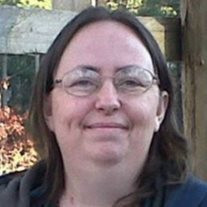 Mrs. Lorraine Brown