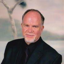 Thomas D. Taussig
