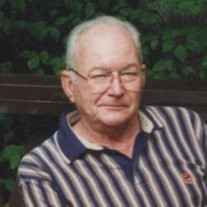 James L. Stinson