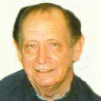 Mr. Sherman Gene Gallimore