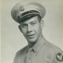 Robert E. LaPlant