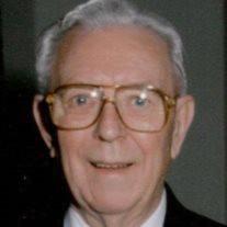Frank X. Bechtel