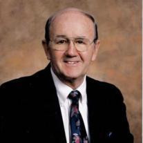 Dr. John J. Darrell