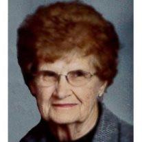 Alice C. Knippen