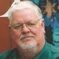 Jerry L. Latham