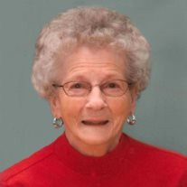 Lois C. Riedman