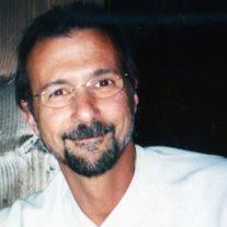 Ronald L. Montechiare