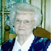 Phyllis J. Lawrenz