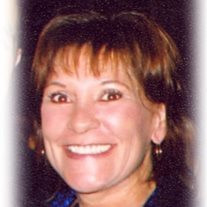 Colleen Mary Grayek