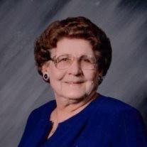 Mrs.  Margaret  E.  Ellis