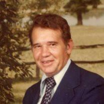 Dr. Charles J. Rey