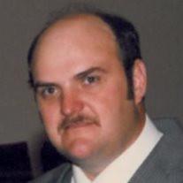 Donald E.  Lockhart