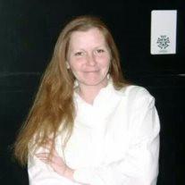 Karen Ksiez