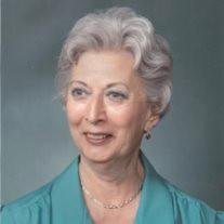 Julia K. Brown
