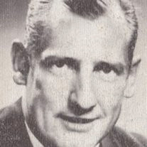 Mr.  John C Smith