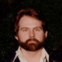 Gary R. Heazlit