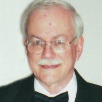 Dr. Robert K. Sigman
