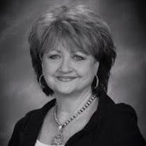Mrs. Carolyn Willeford