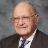 Gibbs M. Prevost D.D.S