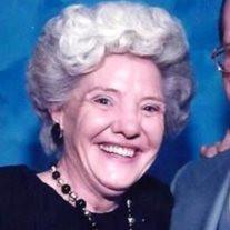 Mrs. Elsie Sloma