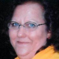 Mrs. Cheryl Duncan
