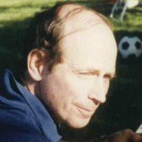 Norman H. Sheehy