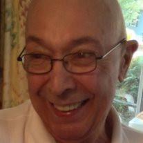 Mr. Raymond A. LaBrie