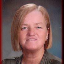 Ms. Susan Duncan