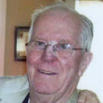 Joseph W. Ryan