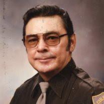 Randolph Ross Breeden