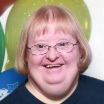Brenda Marie Cotter