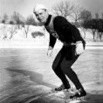 Harry W. Nilsson