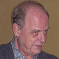 Roger Lee Harper