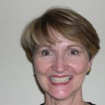 Jean Louise Heartsill