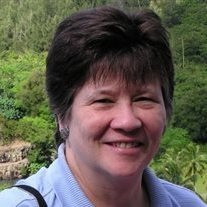 Barbara Jean Losure Noyes