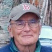 Roger W. Rice