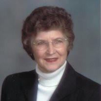 Diane Marie Hecker
