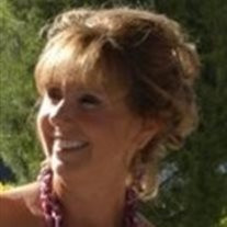 Debra Ann Schoen