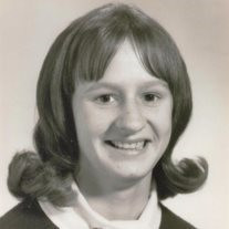 Victoria Dianne Clark