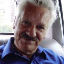 Aldo  Lijoi