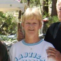 Nancy L. Uptegrove