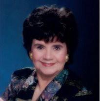 Hilda Zapata Christos