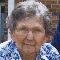 Joan Rachel  Schmidt