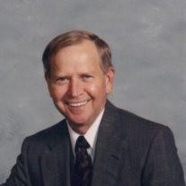 Dwight D Hillhouse