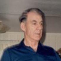 Roy  Gore