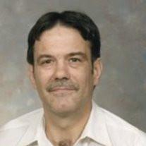 John  W.  Schneider