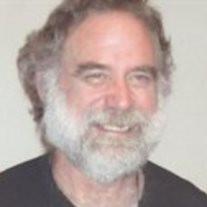 Mark Eugene Starlin