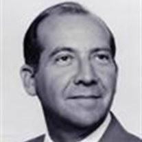 Joseph C Chew